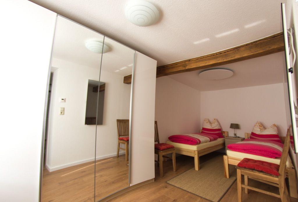ferienhaus gandenitz zw templin und lychen uckermark am uckerm rkischen radrundweg inmitten der. Black Bedroom Furniture Sets. Home Design Ideas